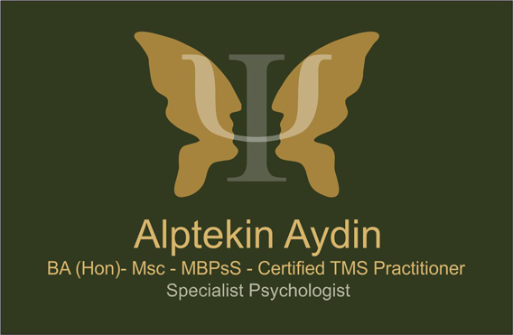 turkish speaking psychologist london, UK Therapists Who Speak Turkish, Psychologist Addiction Specialist, Alptekin Aydin, Addiction Specialist Psychologist